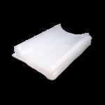 Вакуумные пакеты 12х30 см (гладкие), 5 шт