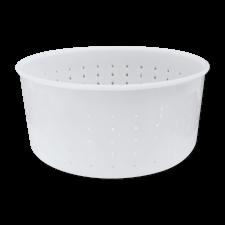 Форма для мягких и полутвердых сыров 1,2 кг