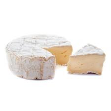 Набор для сыра Камамбер